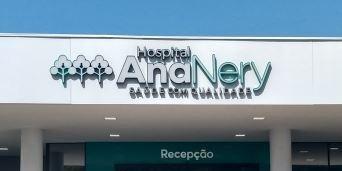 Hospital anuncia novo serviço de genética médica em Santa Cruz do Sul