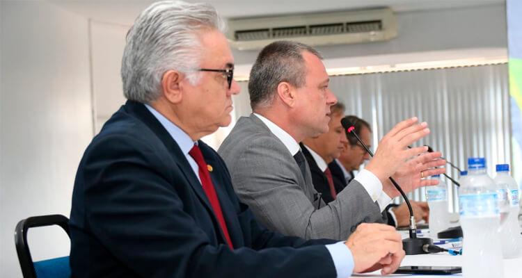 Ministério da Saúde tira dúvidas de gestores sobre Previne Brasil