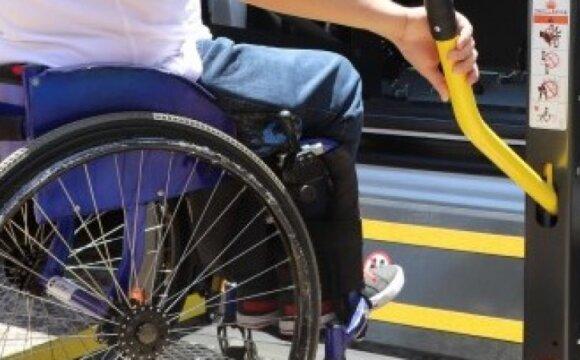 Estado amplia rede de atendimento à pessoa com deficiência e reafirma a importância da inclusão