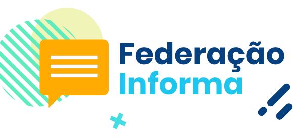 Federação consegue a prorrogação do cumprimento dos Planos de Trabalho das Emendas para 2021